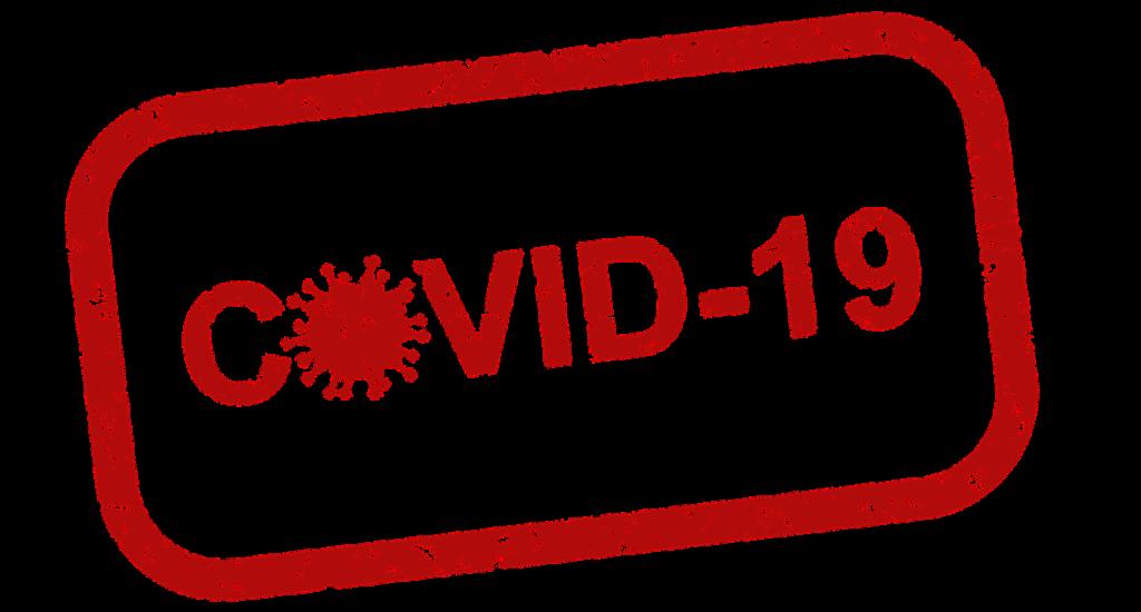 covid-19, virus, coronavirus-4960254.jpg